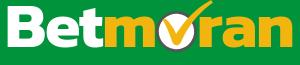 Betmoran